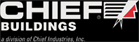 MMS Northeast is an authorized Chief Buildings reseller